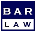 NJ Defense Base Act Attorney